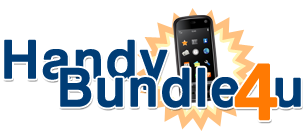 Handy Bundle